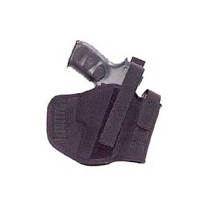 202-1-Z-pro-CZ-50-70-Walther-PP