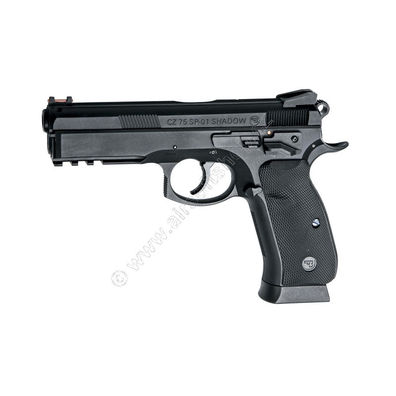 ASG-CZ-75-SP-01-Shadow