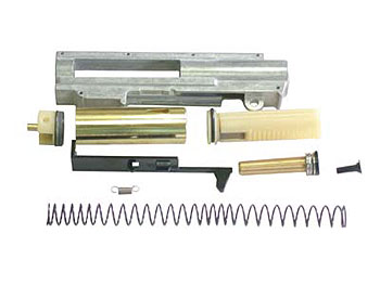 ICS-M4-M16-upgrade-set-M120---A