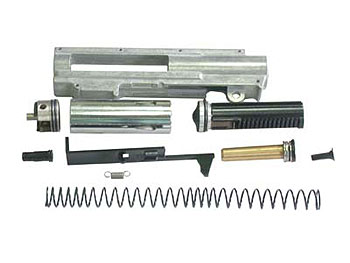 ICS-M4-M16-upgrade-set-M120---D