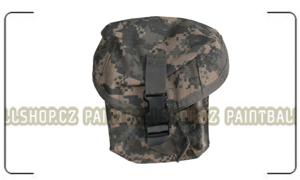 Molle-Universal-Pouch-ACU