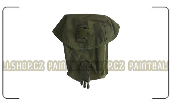 Molle-Universal-Pouch-olive