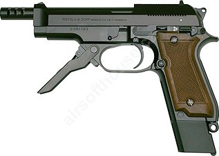 TM-AEP-Beretta-M93R-set