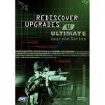 airsoft - Katalog Ultimate Upgrade 2010
